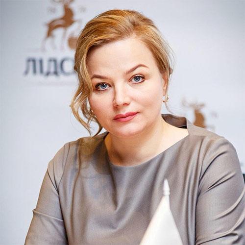 alena_avdeenko